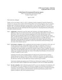 Resume Sample Quality Control by Qa Analyst Resume Sample Free Resume Example And Writing Download