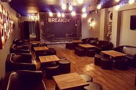 breakin u0027 escape rooms the most innovative and interactive escape