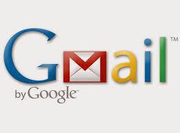 membuat email baru gmail cara membuat email baru di gmail google 2014 infonewbi