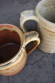 18 best mugs images on pinterest mugs frogs and glaze