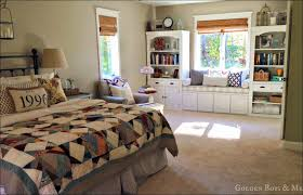 Coverlets And Quilts On Sale Furnitures Ideas Fabulous Pottery Barn Kids Bedding Sale Pottery