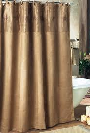 Western Bathroom Shower Curtains Western Shower Curtains Luxury Shower Curtain Lone