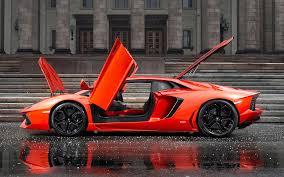 Lamborghini Gallardo With Butterfly Doors - lamborghini doors u0026 chevrolet camaro vertical lambo doors