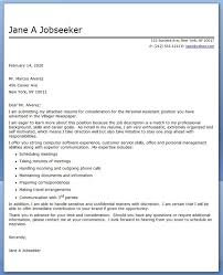 Example Cover Letter And Resume by 13 Best Cover Letters Images On Pinterest Cover Letters Cover