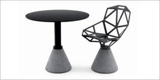 magis table one bistro magis table one bistro surrounding com