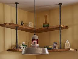 Modern Kitchen Ceiling Light by Best 25 Industrial Ceiling Lights Ideas Only On Pinterest