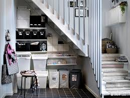 bureau d angle avec 騁ag鑽es 騁ag鑽es chambre enfant 100 images robe de chambre 騁100 images
