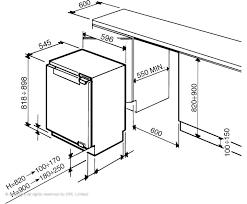 Kitchen Cabinet Standard Height Kitchen Cabinet Height Standard Base Cabinet Height Kitchen