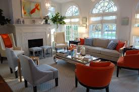 home decor style trends 2014 new kdhamptons design diary libby langdon u0027s top 2014 design