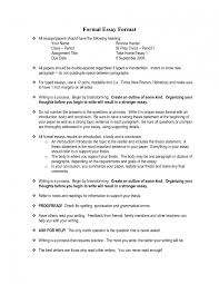 sample college essay outline diagnostic essay examples docoments ojazlink diagnostic essay examples college essays application how to write