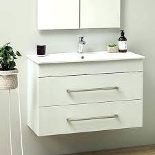 small bathroom vanities ideas bathrooms design small bathroom vanity ideas small bathroom sink