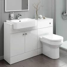Bathroom Vanity Units Without Basin Bathroom Vanity Units Without Sink Unit And Traditional