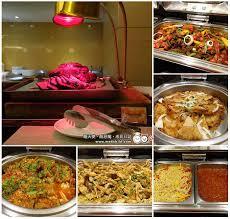 cuisine 駲uip馥 complete photos cuisine 駲uip馥 100 images prix moyen d une cuisine 駲