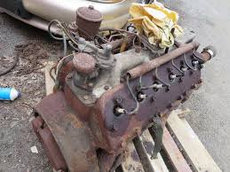 v12 engine for sale lincoln flathead v12 engine for sale lincoln engine problems and