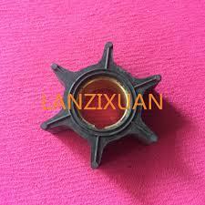 online buy wholesale suzuki outboard parts from china suzuki