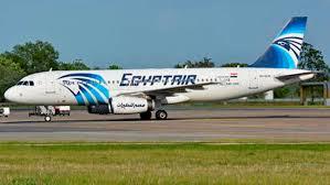 bureau egyptair le de christian roger egyptair 804 on board and