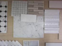 tiling ideas for bathrooms beautiful silver color unique design bathroom shower tile for