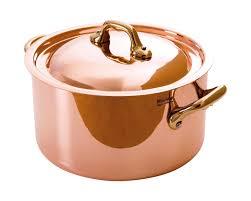 ustensile de cuisine en cuivre ustensiles de cuisine en cuivre 100 made in vacances