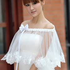 10 stylish accessories for mermaid wedding dresses u2013 bestbride101