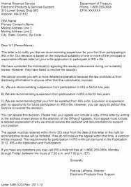 Attorney Debt Collection Letter by 695705309510 Letter Mystery Pdf Resignation Letter For Personal