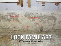 Sealant Paint For Damp Interior Walls Best 25 Concrete Sealer Ideas On Pinterest Painting Concrete