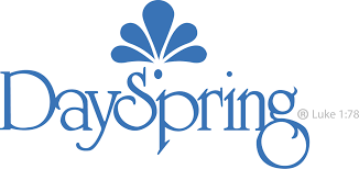9 dayspring coupons promo codes available december 12 2017