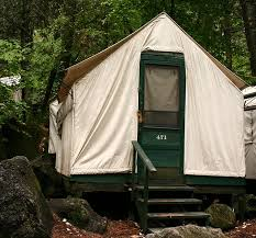 tent cabin yosemite tent cabins yup that there s a classic yosemite tent