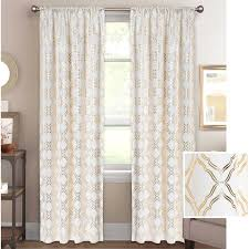 shower curtain rings walmart matching shower and window curtains inspirational curtain shower