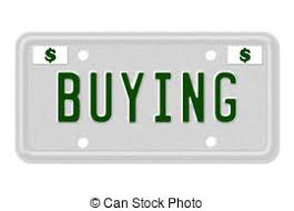 The Word Vanity Stock Illustration Of Mine Word Red Vanity License Plate Auto Car