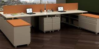 How To Keep Your Desk Organized 5 Tips To Keep Your Office Desk Organized Open Plan Systems