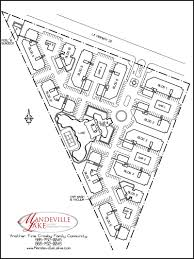 floor plans mandeville lake click image to view full size site plan