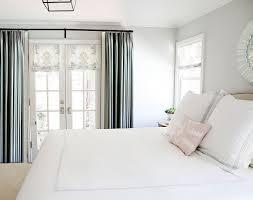 Benjamin Dhong Home Designstilesdesignstiles Stile Your Life