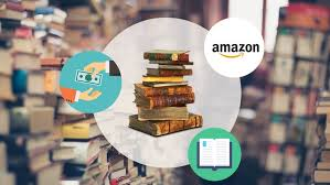 amazon sexual wellness black friday amazon fba discover how to sell online via live webinars udemy