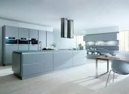 designer kitchen units 43 best designer kitchens images on pinterest kitchen showrooms