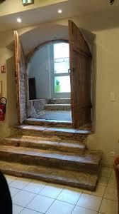 chambre d hotes eguisheim le hameau d eguisheim b b voir les tarifs 31 avis et 31 photos