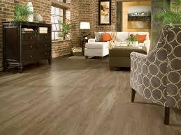 armstrong luxury vinyl tile flooring lvt slate look dark brown