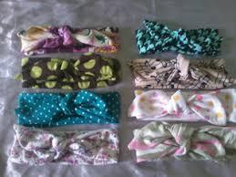 headband baby murah baby collection