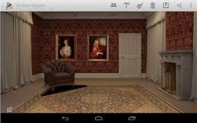 Homestyler Design Homestyler Interior Design Lots Of Room For Hobby Designers