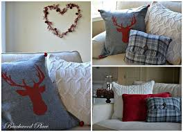 how to store pillows how to make holiday pillows with ideas from the thrift store hometalk