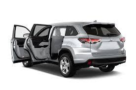 reviews toyota highlander 2015 2015 toyota highlander hybrid reviews and rating motor trend
