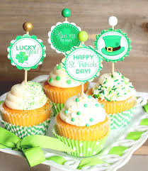easy diy st patrick u0027s day dessert tips and tricks using fyp