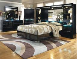 How To Design Your Bedroom Decorate Your Bedroom With Concepts Simple Home