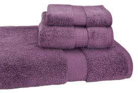 bath towel sets cheap cheap cotton bath towel sets find cotton bath towel sets deals on