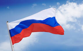 search is no longer forced onto android users in russia