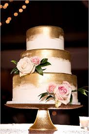 wedding cakes russo u0027s catering