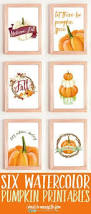 fall quotes free printables for autumn fall season quotes