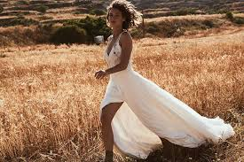 the bridal showroom wedding dresses in dubai most loved