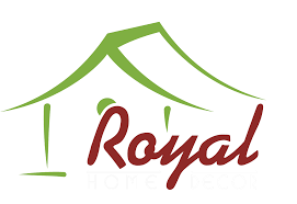 royal home decor royal home decor manufacturer exporter of all indian handicrafts