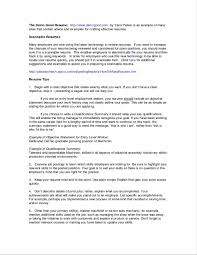 Great Resume Layout Examples Sidemcicek Resume For Hr Professional Sample Management And Hr Consultant
