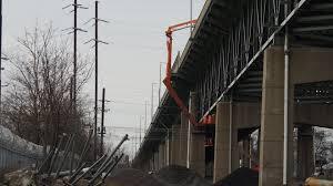 Delaware how fast does electricity travel images Delaware river bridge alert jpg